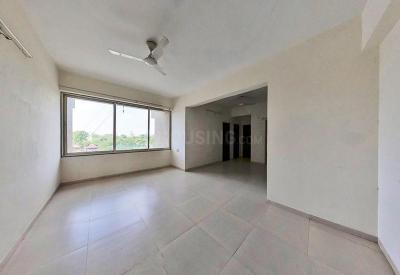Gallery Cover Image of 1224 Sq.ft 2 BHK Apartment for buy in Sankalp Sandipani, Old Wadaj for 6500000