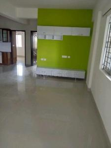 Gallery Cover Image of 1105 Sq.ft 2 BHK Apartment for rent in Whitefield for 23000