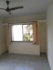 Gallery Cover Image of 1000 Sq.ft 2 BHK Apartment for rent in New Sangvi for 15000