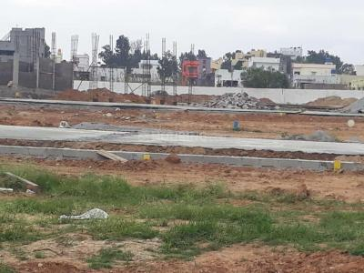 300 Sq.ft Residential Plot for Sale in Sector 89, Faridabad