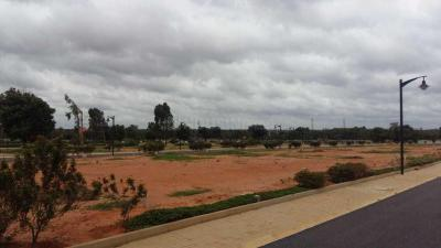 1200 Sq.ft Residential Plot for Sale in Sanne Amanikere, Bangalore