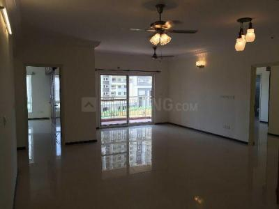 Gallery Cover Image of 1750 Sq.ft 3 BHK Apartment for rent in HSR Layout for 40000