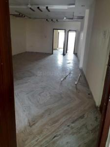 Gallery Cover Image of 1700 Sq.ft 3 BHK Apartment for rent in Diamond Enclave, Qutub Shahi Tombs for 11750