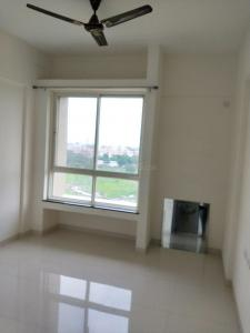 Gallery Cover Image of 905 Sq.ft 2 BHK Apartment for rent in Wagholi for 13000