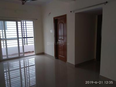 Gallery Cover Image of 1140 Sq.ft 2 BHK Apartment for rent in Miyapur for 15000