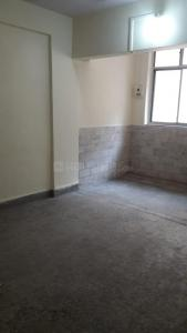 Gallery Cover Image of 700 Sq.ft 2 BHK Apartment for rent in Mamta, Mulund West for 25000