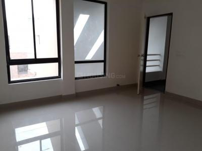 Gallery Cover Image of 2046 Sq.ft 3 BHK Independent House for buy in Rajarhat for 9500000