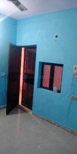 Gallery Cover Image of 600 Sq.ft 1 BHK Independent Floor for buy in Vaishali for 1700000