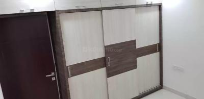 Gallery Cover Image of 1480 Sq.ft 3 BHK Apartment for rent in Kokapet for 31000