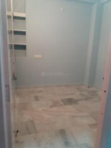 Gallery Cover Image of 880 Sq.ft 2 BHK Independent Floor for rent in Malakpet for 9000