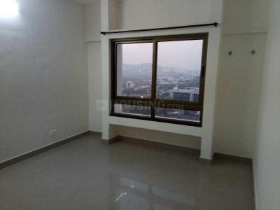 Gallery Cover Image of 575 Sq.ft 1 BHK Apartment for buy in Paranjape Blue Ridge , Hinjewadi for 3800000