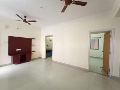 Gallery Cover Image of 1000 Sq.ft 2 BHK Independent House for rent in New Thippasandra for 19000