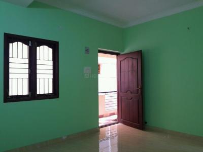 Gallery Cover Image of 537 Sq.ft 1 BHK Apartment for buy in Kolathur for 3200000