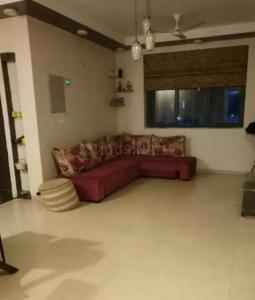 Gallery Cover Image of 1440 Sq.ft 2 BHK Independent Floor for buy in Vatika Iris Floors, Sector 83 for 7000000