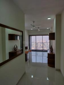 Gallery Cover Image of 1250 Sq.ft 2 BHK Apartment for rent in Nathani Heights, Kamathipura for 85000