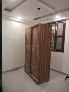 Gallery Cover Image of 500 Sq.ft 2 BHK Independent Floor for buy in Palam for 2800000