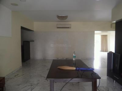 Gallery Cover Image of 2880 Sq.ft 4 BHK Apartment for rent in New Kalyani Nagar for 150000