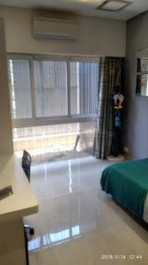 Gallery Cover Image of 1660 Sq.ft 3 BHK Apartment for buy in Sonam Indraprasth, Mira Road East for 17000000