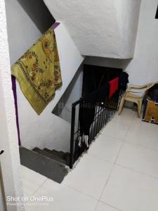 Balcony Image of PG 6578213 Kothrud in Kothrud