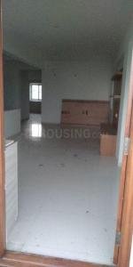 Gallery Cover Image of 1230 Sq.ft 2 BHK Apartment for buy in Challaghatta for 4500000