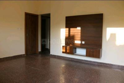 Gallery Cover Image of 700 Sq.ft 2 BHK Independent Floor for rent in Bilekahalli for 15000