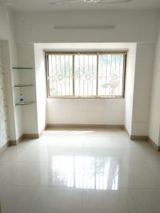 Gallery Cover Image of 900 Sq.ft 2 BHK Apartment for buy in Bandra West for 35000000