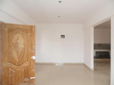 Gallery Cover Image of 1400 Sq.ft 2 BHK Apartment for buy in Hennur Main Road for 5000000