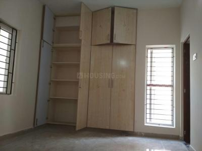 Gallery Cover Image of 1265 Sq.ft 3 BHK Apartment for buy in Rajakilpakkam for 8572000