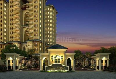 Gallery Cover Image of 1359 Sq.ft 2 BHK Apartment for buy in Ashed Regency La Majada, HBR Layout for 8833500