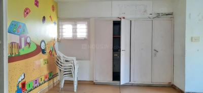 Gallery Cover Image of 3600 Sq.ft 6 BHK Independent House for rent in Vastrapur for 300000