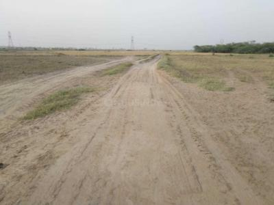 450 Sq.ft Residential Plot for Sale in Sector 8, Gurgaon