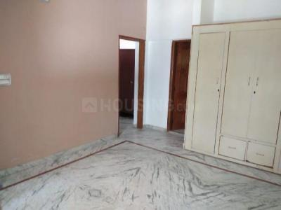 Gallery Cover Image of 2200 Sq.ft 3 BHK Independent Floor for rent in Defence Colony for 14000