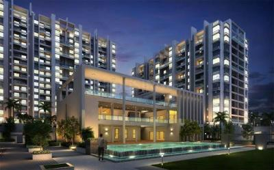 Gallery Cover Image of 1500 Sq.ft 3 BHK Apartment for rent in Bavdhan for 30000