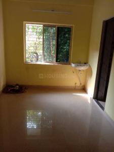 Gallery Cover Image of 1050 Sq.ft 2 BHK Independent Floor for buy in Shobhabazar for 7350000