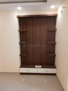 Gallery Cover Image of 1800 Sq.ft 3 BHK Apartment for buy in Sector 37D for 11000000