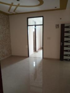 Gallery Cover Image of 1000 Sq.ft 2 BHK Apartment for buy in Sunrakh Bangar for 2800000
