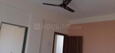 Gallery Cover Image of 500 Sq.ft 1 BHK Apartment for rent in Shiv Unnati Residency, Hadapsar for 8000