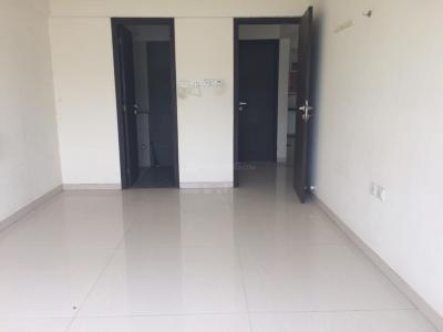 Gallery Cover Image of 1100 Sq.ft 2 BHK Apartment for rent in Dhanori for 17000