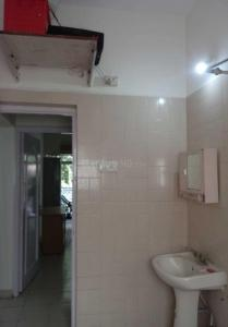 Gallery Cover Image of 1250 Sq.ft 3 BHK Apartment for buy in Gorai for 12500000
