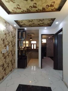 Gallery Cover Image of 750 Sq.ft 3 BHK Apartment for buy in Uttam Nagar for 3800000