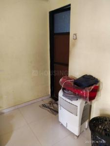 Gallery Cover Image of 405 Sq.ft 1 RK Apartment for buy in Star Right - 3, Kamothe for 3200000