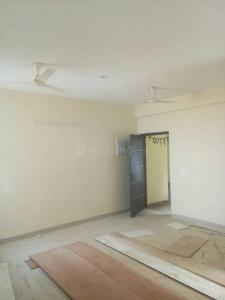 Gallery Cover Image of 1513 Sq.ft 3 BHK Apartment for rent in Sector 75 for 18000
