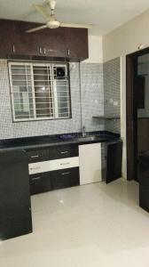 Gallery Cover Image of 1300 Sq.ft 3 BHK Apartment for rent in Hadapsar for 28000