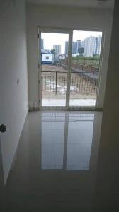 Gallery Cover Image of 750 Sq.ft 1 BHK Apartment for buy in ROF Aalayas, Sector 102 for 1800000