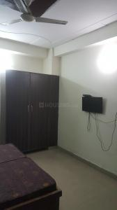 Gallery Cover Image of 540 Sq.ft 1 RK Independent Floor for rent in DLF Phase 3 for 9000