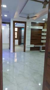 Gallery Cover Image of 1250 Sq.ft 3 BHK Independent Floor for buy in Vasundhara for 4300000