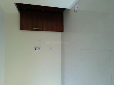 Gallery Cover Image of 1000 Sq.ft 2 BHK Apartment for rent in Ghatkopar East for 50000
