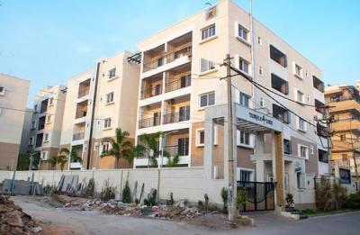 Project Images Image of 407 Pavan H Munisamaiah in Whitefield