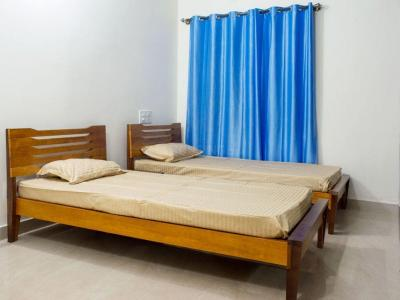 Gallery Cover Image of 1000 Sq.ft 2 BHK Independent Floor for buy in Vaishali for 4400000