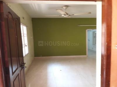 Gallery Cover Image of 1600 Sq.ft 3 BHK Apartment for rent in Hennur for 32000